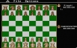 Логотип Emulators THE CHESSMASTER 2000 [STX]