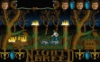 Логотип Emulators NIGHT BREED [STX]