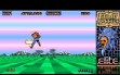 logo Emulators SPACE HARRIER [STX]