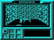 Логотип Emulators Spellbinder [SSD]