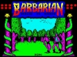 Логотип Emulators Barbarian [UEF]