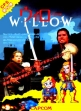 logo Emulators WILLOW [JAPAN] (CLONE)
