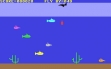 logo Emulators Air Sea Battle