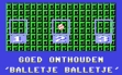 logo Emulators Balletje Balletje!
