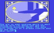 logo Emulators Barney Brown and the Chicago Connection