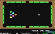 logo Emulators Billiards