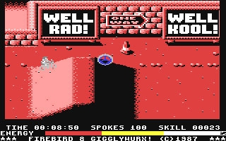 C64 Roms Download