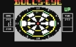 logo Emulators Bull's Eye