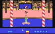 logo Emulators Circus Attractions