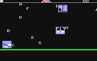 Creative Contraptions - Commodore 64 (C64) rom download | WoWroms com
