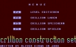 logo Emulators Crillion Construction Set