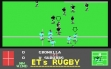 logo Emulators ET's Rugby League