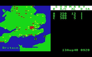 Fighter Command image