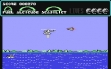 logo Emulators Helikopter Jagd
