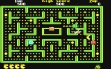 logo Emulators Jr. Pac-Man