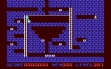 logo Emulators Lode Runner III