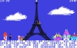 Логотип Emulators Passport to Paris