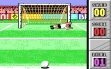 logo Emulators Penalty Soccer
