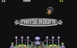 logo Emulators Phaserdome