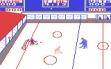 logo Emulators Power-Play Hockey