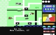 Логотип Emulators Road Rally USA