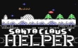 logo Emulators Santa Claus' Helper