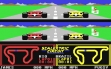 Логотип Emulators Scalextric