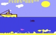 logo Emulators Sea Hunt