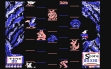 logo Emulators Super Bunny