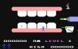 logo Emulators Tooth Invaders