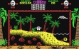 logo Emulators Treasure Island Dizzy