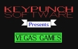 logo Emulators Vegas Games