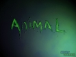 Logo Emulateurs ANIMAL