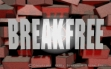 Logo Emulateurs Breakfree (1995)