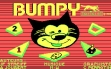 Logo Emulateurs Bumpy (1989)