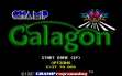 logo Emulators CHAMP Galagon (1997)