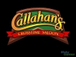 logo Emulators CALLAHAN'S CROSSTIME SALOON