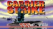 Logo Emulateurs Carrier Strike (1992)