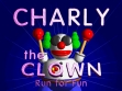 logo Emulators Charly the Clown (1996)