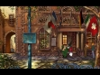 logo Emulators CIRCLE OF BLOOD (BROKEN SWORD)