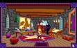 logo Emulators CONQUESTS OF CAMELOT: THE SEARCH FOR THE GRAIL