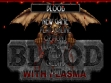 logo Emulators Cryptic Passage for Blood (1997)