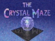 Логотип Emulators CRYSTAL MAZE, THE