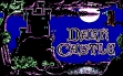 Logo Emulateurs Dark Castle (1987)