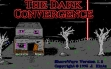 Логотип Emulators DARK CONVERGENCE, THE