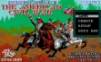 Логотип Emulators Decisive Battles of the American Civil War, Vol. 2
