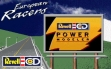 logo Emulators European Racers (1993)