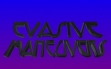 Logo Emulateurs Evasive Maneuvers (1994)