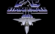Логотип Emulators F-15 Strike Eagle III (1992)