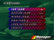 logo Emulators F1 MANAGER